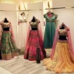Elahe Boutique, Banjara Hills