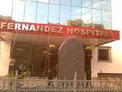 Hospitals in Jubilee Hills