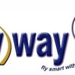 Flyways Travel Agency, Abids