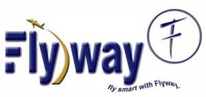 flywaytravel