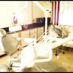 FMS Dental Hospitals, Kondapur Branch