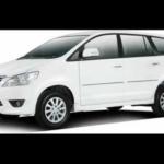 Fun cabs Hyderabad