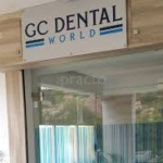 GC Dental World, Indranagar
