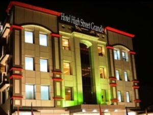 grand-elite-hotel