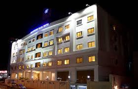 hampshire-hotel