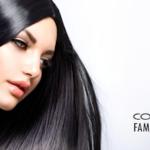 Cocoon Family Salon & Beauty Parlour