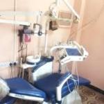 Hi-Tech Dental Clinic, Jeedimetla