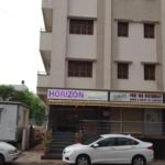 Horizon Residency Madhapur