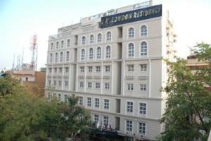 hotel-i-k-london-residency
