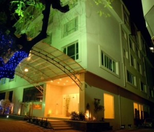 hotel-inner-circle