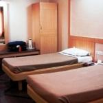 Hotel Raj Comfort Inn Secunderabad
