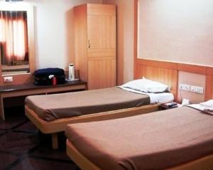 hotel-raj