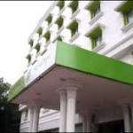 Hotel Sandhya LakdikaPul