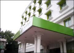 hotel-sandhya
