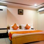 Hotel Siri Inn Madhapur