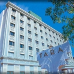 Hotel Tara (Ramoji Film City)