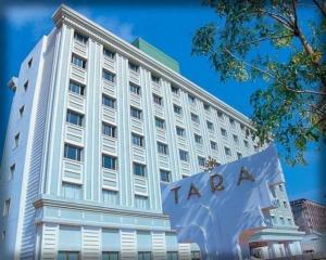 hotel-tara