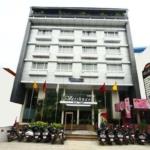 Hotel Vaishnaoi kachiguda