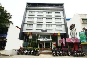 hotel-vaishnaoi-hyderabad