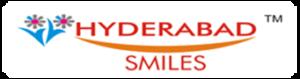 hyderabad-smiles