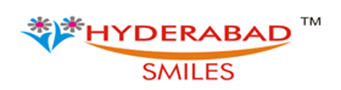 Hyderabad Smiles Dental Hospital, Madhapur