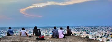 Hyderabad Tourism Travel, Ameerpet