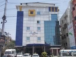 innovahospital
