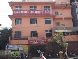 jayabhushanhospital