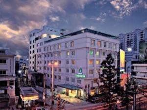 kasani-gr-hotel