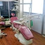 KGH Family Dental Care, Malakpet