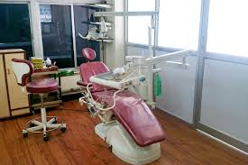KGH Family Dental Care, Malakpet