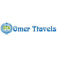 Omer Travels Agency, Lakdikapool