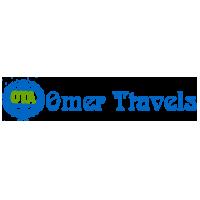logo-1461586974