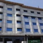 Mango Hotels Secunderabad