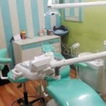 MNR Dental & Implant Center, Chandanagar