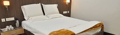 Hotel MSR Suites Madhapur