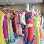 Neha Designer Boutique, Himayathnagar