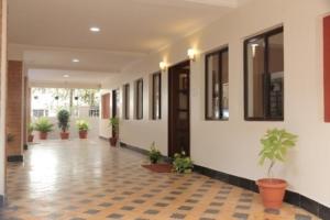 nest-service-apartments