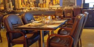 newyork-tavern