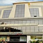 Hotel NKM's Grand Hyderabad