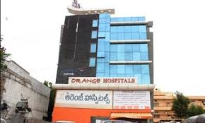 orangehospitals