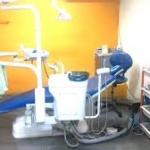 Oro Care Dental Clinic, Sanathnagar
