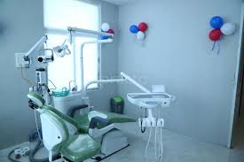 People's Dental Care, Nizampet
