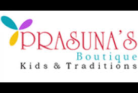 Prasuna's Boutique, Yellareddy Guda