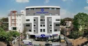premierhospitals