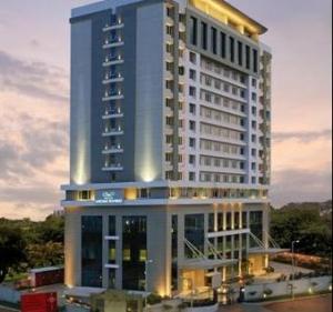 radisson-hyderabad-hitech-city-best-hotels-in-hyderabad