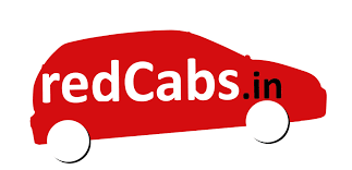 Red Cabs Hyderabad