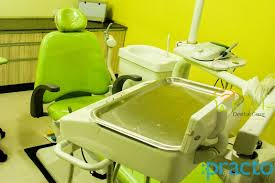 Roots Dental Care,Habsiguda