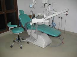 Roots Multi Speciality Dental Hospital & Implant Center
