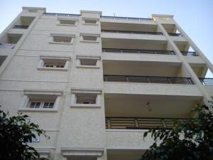 serene-nest-service-apartment